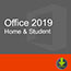 Office-2019-Home-Student-menu.jpg