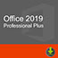 office-2019-pro-plus-menu.jpg