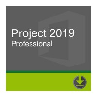 Project 2019 Pro licenckulcs