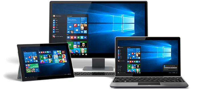 Windows 10 Home termékkulcs Windows 10 Home (retail) Windows 10 Home (retail) windows 10 pro notebook 2 Windows 10 Home (retail) Windows 10 Home (retail) windows 10 pro notebook 2